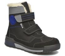 Kiehn Stiefeletten & Boots in schwarz