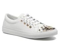 Pépite Sneaker in weiß