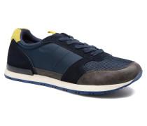Vesanto Sneaker in blau