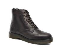 Affleck Stiefeletten & Boots in braun
