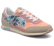 Sydney Hawai Sneaker in mehrfarbig