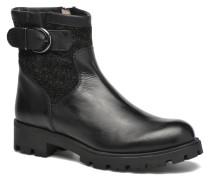 Intro Stiefeletten & Boots in schwarz