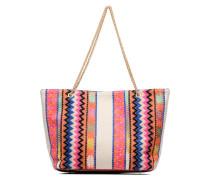 SacFaggi Handtaschen für Taschen in mehrfarbig
