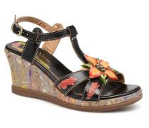 VENANT Sandalen in mehrfarbig