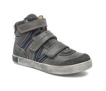 LOWELL Sneaker in grau