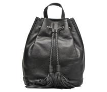Isabel Backpack Handtaschen für Taschen in schwarz