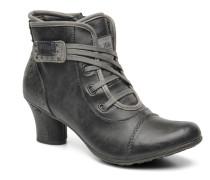 Ibline Stiefeletten & Boots in grau