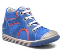 Vertou Sneaker in blau