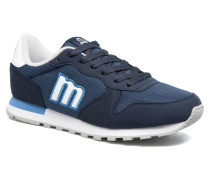 Jakomo 83540 Sneaker in blau