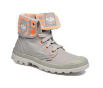 Baggy Lit Cvs W Sneaker in grau