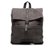 Ethan Rucksäcke für Taschen in grau