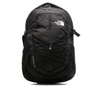 Borealis Rucksäcke für Taschen in schwarz