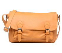 Victoria Handtaschen für Taschen in gelb