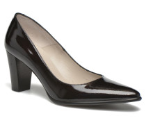 Paula Pumps in schwarz