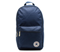 CORE POLY BACKPACK Rucksäcke für Taschen in blau
