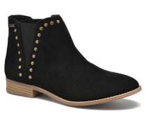 Austin Stiefeletten & Boots in schwarz