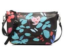 Catania Misha Crossbody Handtaschen für Taschen in mehrfarbig