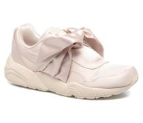 FENTY BOW SNEAKER WN Sneaker in beige