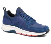 KTI0 K100169 Sneaker in blau
