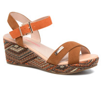 Gatiela Sandalen in mehrfarbig