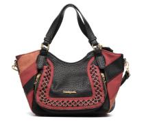 Rotterdam Mini Juno Handbag Handtaschen für Taschen in mehrfarbig
