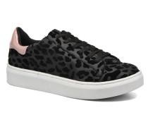 Bblanel Sneaker in schwarz