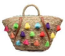 TURKANA Handtaschen für Taschen in mehrfarbig