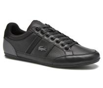 Chaymon 316 1 Sneaker in schwarz