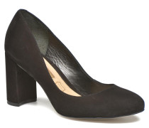 Qilda Pumps in schwarz