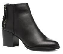 KELII97 Stiefeletten & Boots in schwarz