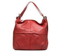 Irène Handtaschen für Taschen in rot