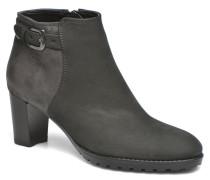 Grenoble 2 Stiefeletten & Boots in grau