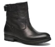 Upbear BX Stiefeletten & Boots in schwarz