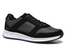 Joggeur 116 1 Sneaker in schwarz