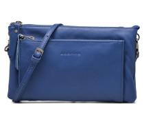 Mélanie Handtaschen für Taschen in blau