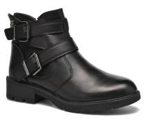 Caitlyn46230 Stiefeletten & Boots in schwarz