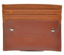 Rob Portemonnaies & Clutches für Taschen in braun