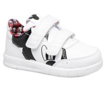 Dy M&M Altasport Cf I Sneaker in weiß