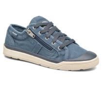 Palaru Z Cvs K Sneaker in blau