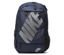 Classic Line Backpack Rucksäcke für Taschen in blau
