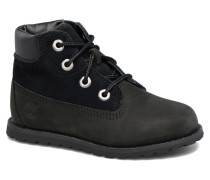 Pokey Pine 6In Boot with Stiefeletten & Boots in schwarz
