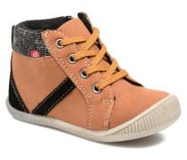 Arkady Stiefeletten & Boots in braun