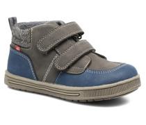 Avance Stiefeletten & Boots in grau