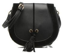 Bonnid Handtaschen für Taschen in schwarz