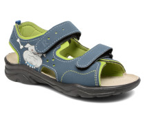 Surf Sandalen in blau