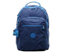 Class Seoul Schulzubehör für Taschen in blau