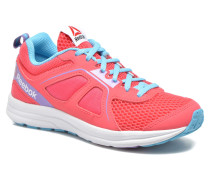 Zone cushrun 2.1 Sneaker in rosa