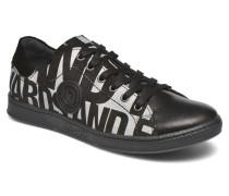 JayoinP Sneaker in schwarz