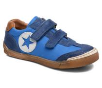 Christiansen Sneaker in blau