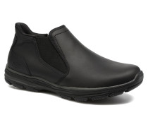 Garton Keven Stiefeletten & Boots in schwarz